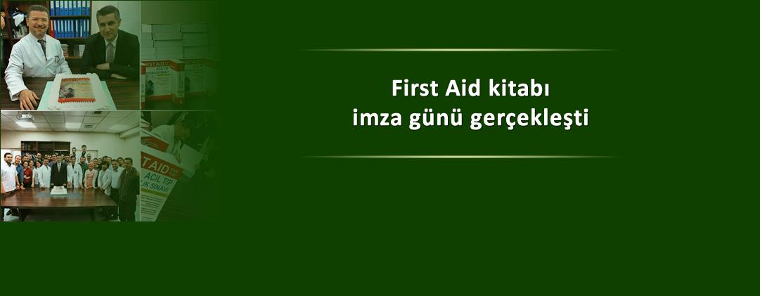 firs-aid-servan-gokhan