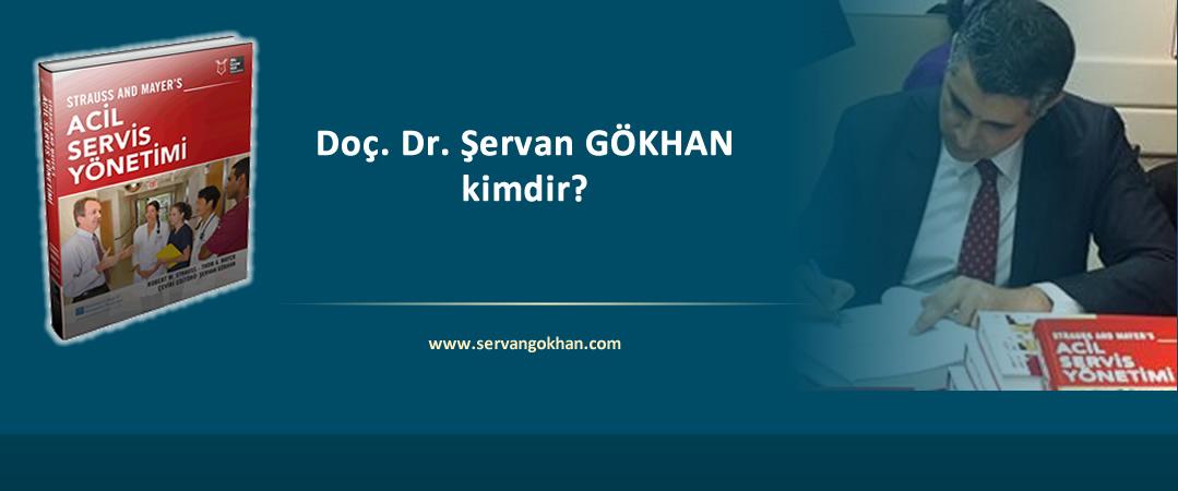 servan-gokhan-kimdir-4